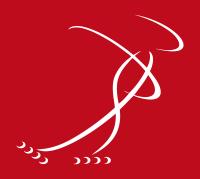Läuferlogo rot