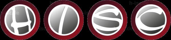 Logo h-isc.de