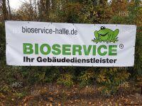 Bioservice Halle