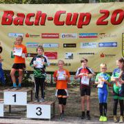 Bach Cup in Arnstadt