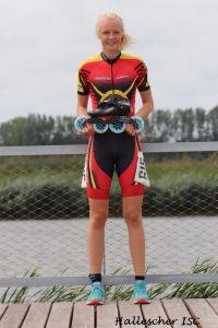 Hanna Frens