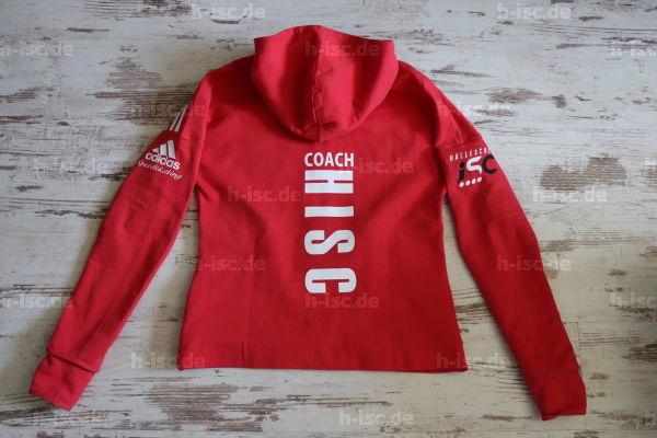 Coach Jacke 2020