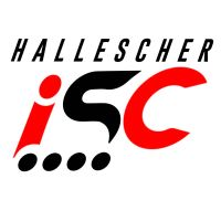 Logo4c_HISC_300dpi