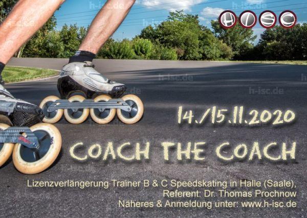 CoachTheCoach 2020