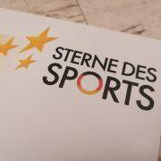 Sterne des Sports