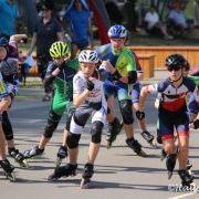 Deutsche Meisterschaft 2021 Halle (Saale)