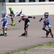 Norddeutsche Meisterschaft 2021 in Dessau