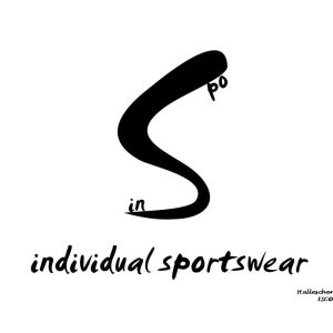 Logo Inspo