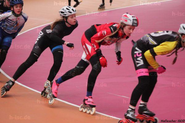 Arena Geisingen International 2018