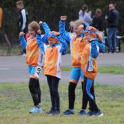 Otto Lilienthal Pokal in Anklam 2018