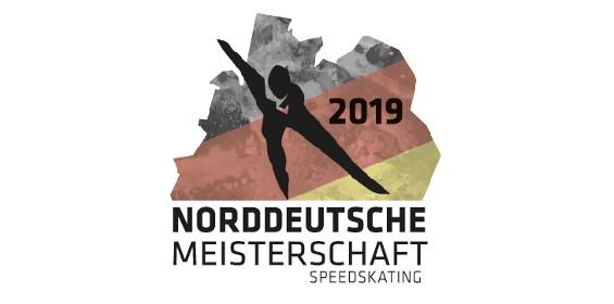 Norddeutsche Meisterschaft 2019 11.-12.05.19